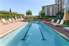 Stunning South Beach Luxury Top Floor Waterfront Condo luxury properties