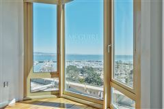 Stunning South Beach Luxury Top Floor Waterfront Condo luxury real estate