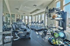 Luxury real estate Stunning South Beach Luxury Top Floor Waterfront Condo