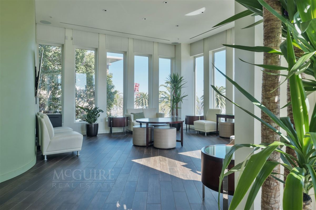 Stunning South Beach Luxury Top Floor Waterfront Condo luxury homes
