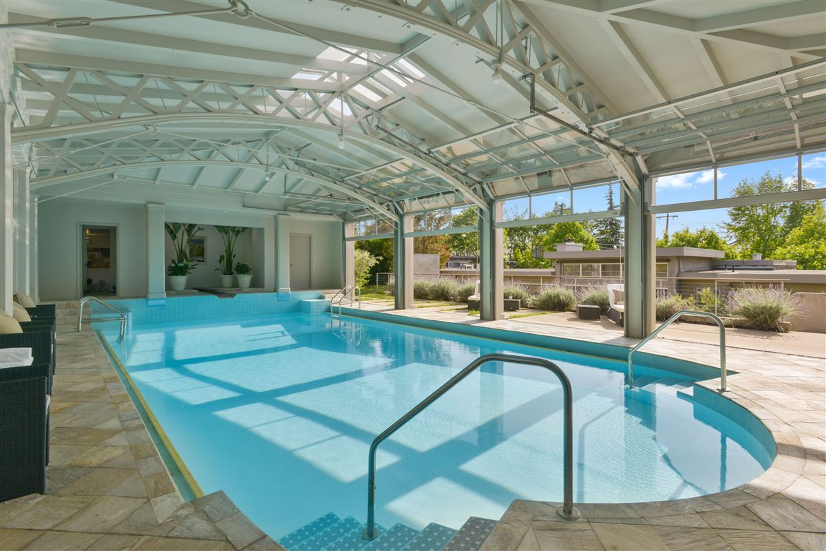 beautifully updated Piedmont home luxury real estate