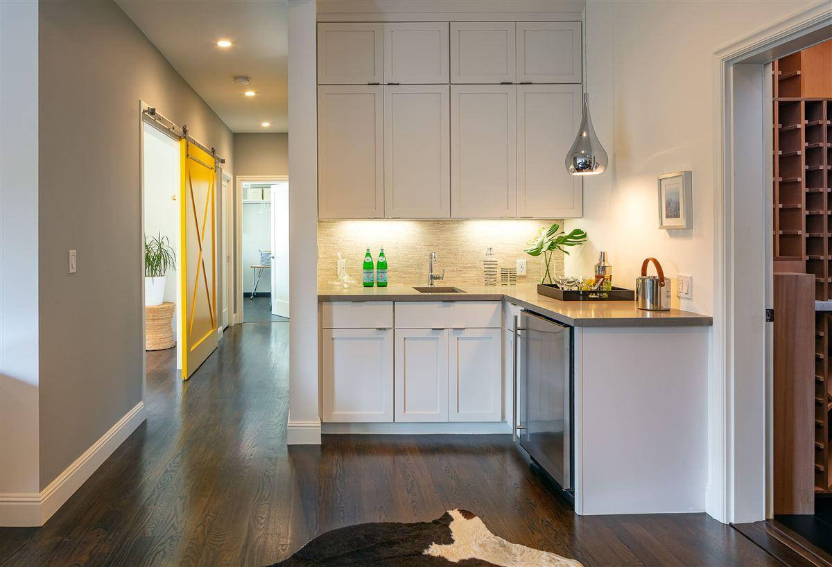 captivating modern dream home luxury properties