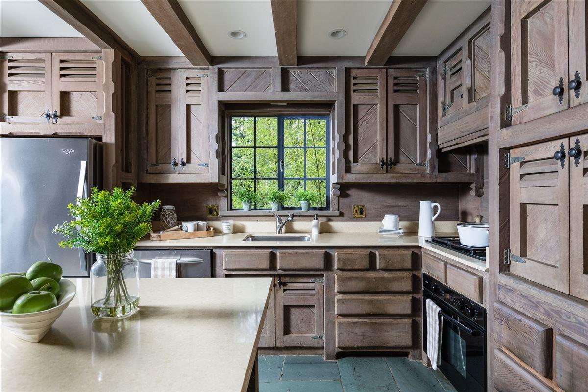 Gracious Costigan home luxury homes