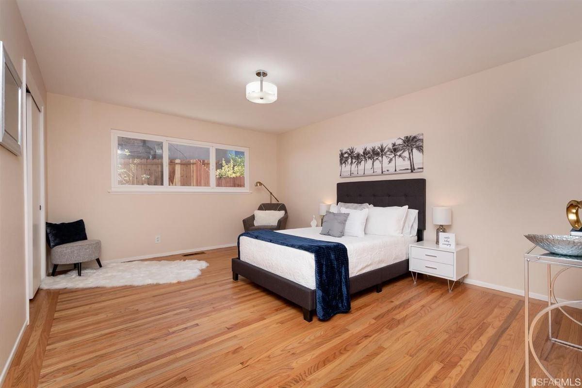 rare single story home luxury properties