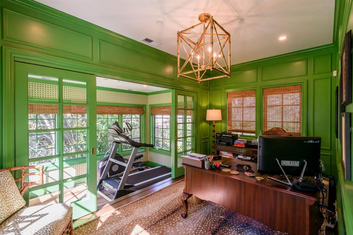 meticulously rebuilt  luxury real estate