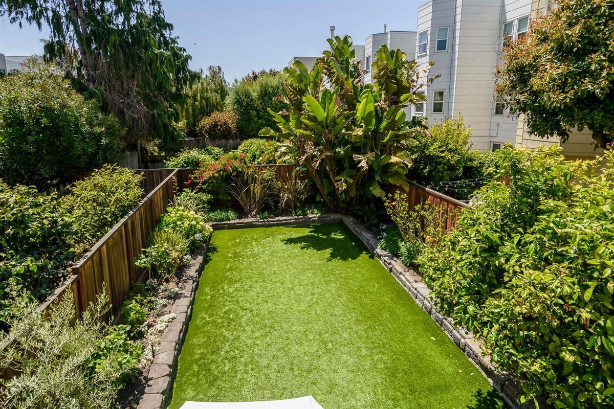 beautiful home with modern open plan luxury properties