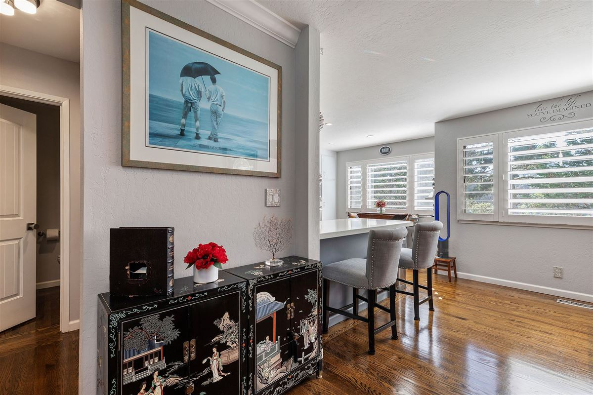 a spacious single family home luxury properties