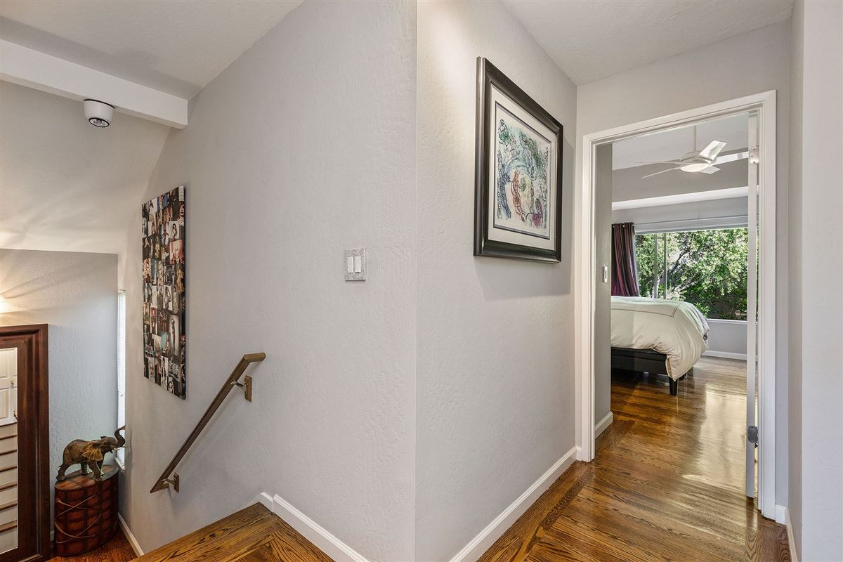 Luxury properties a spacious single family home