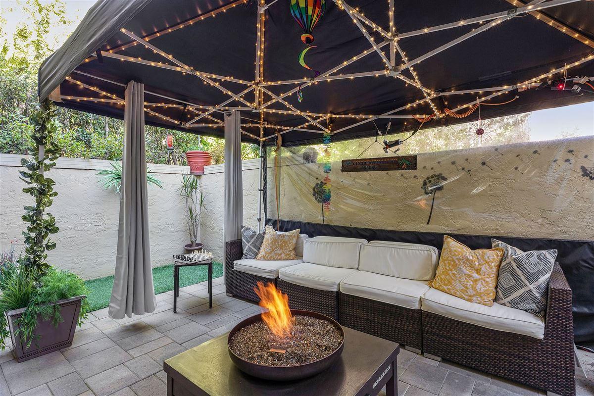 a spacious single family home luxury real estate