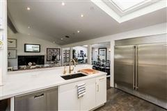 Mansions in Fabulous single level home