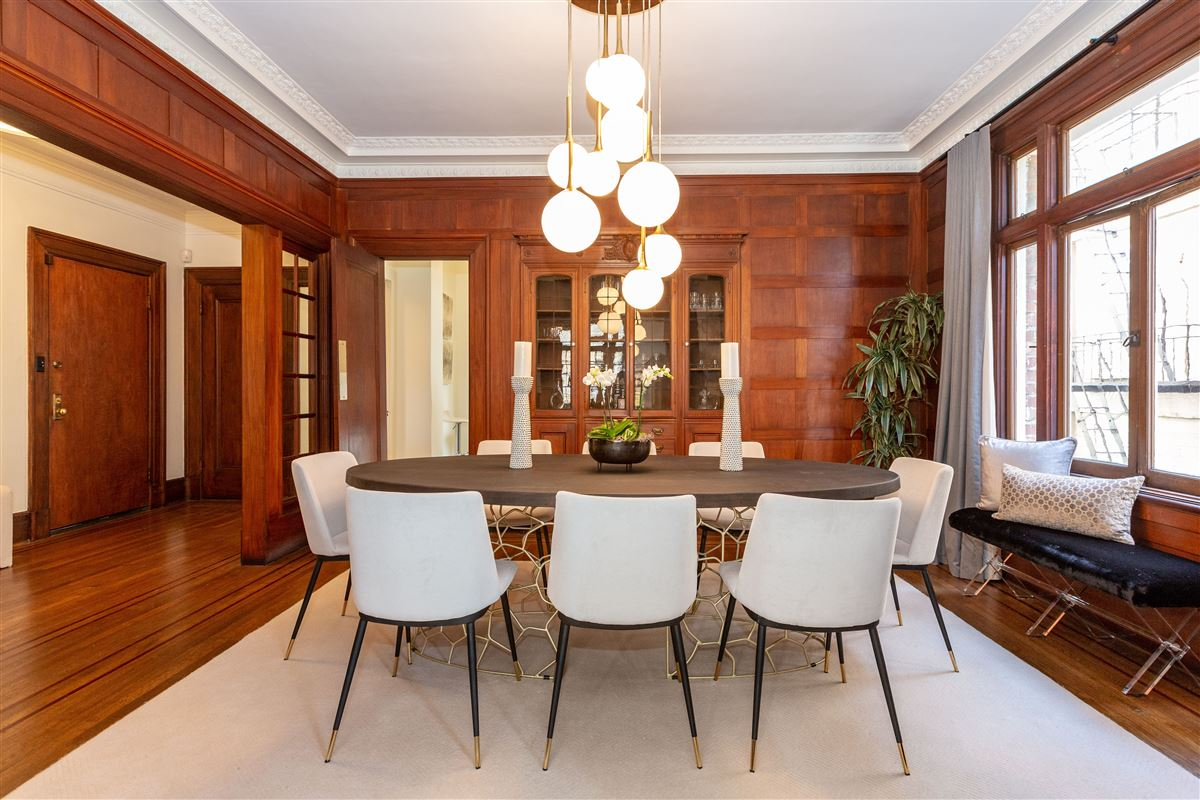 Remarkable condo with great features luxury properties