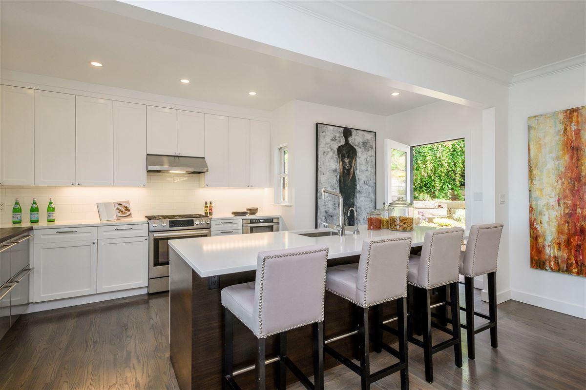 Luxury properties Prime Corona Heights residence