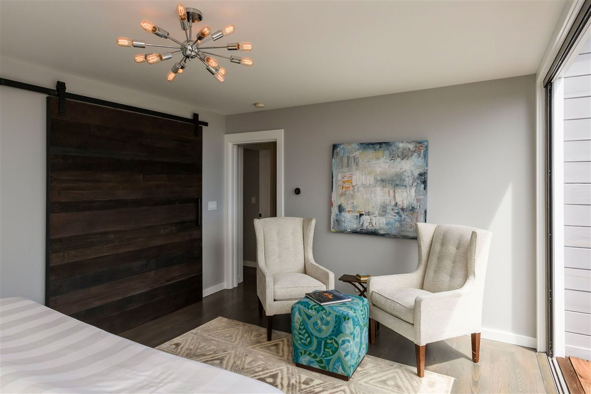 Prime Corona Heights residence luxury properties