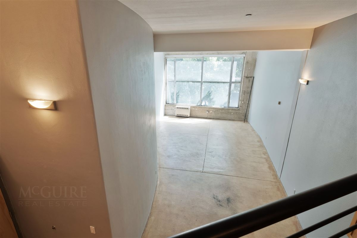 Luxury homes in Spacious Conversion Loft with Flexible floorplan