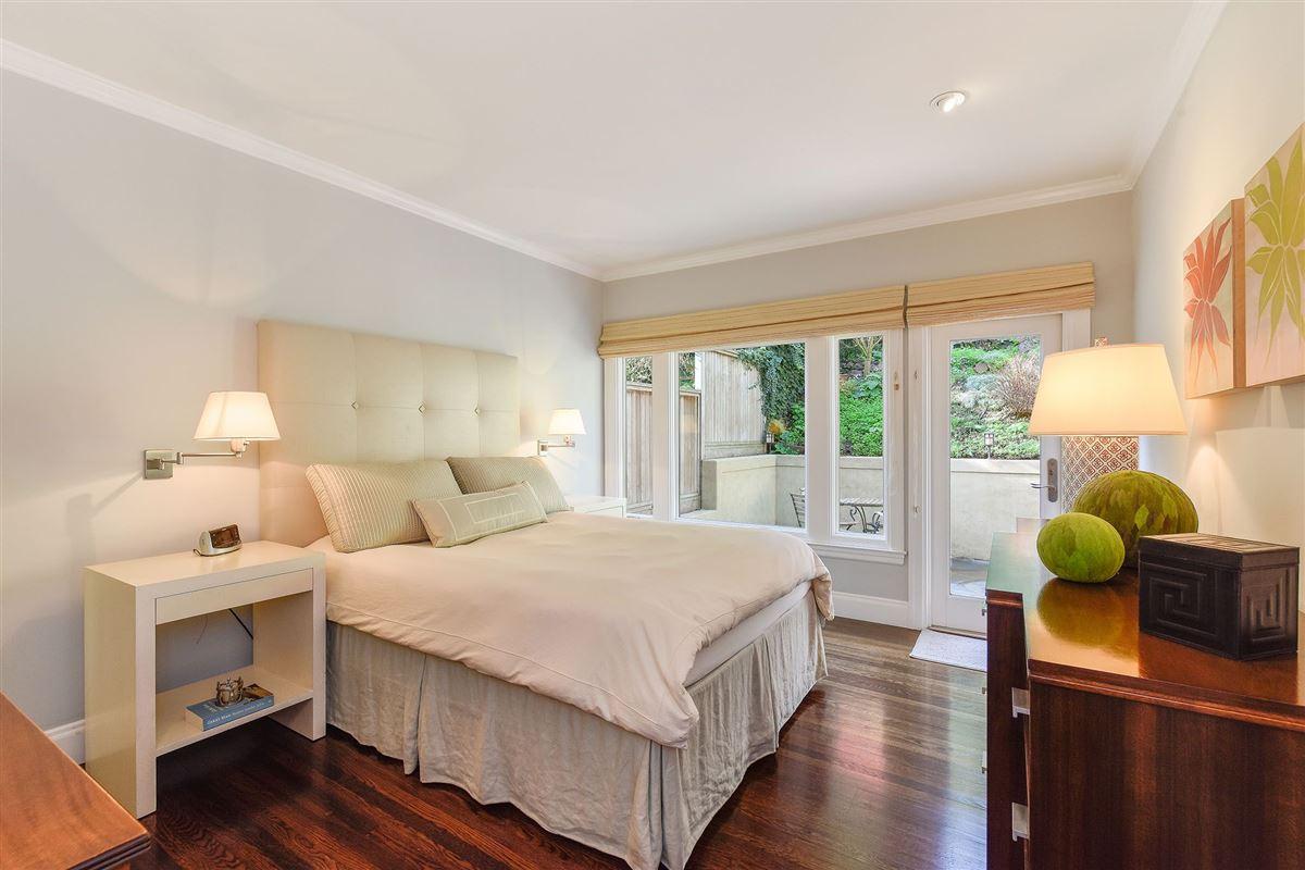 Luxury real estate Tasteful family estate