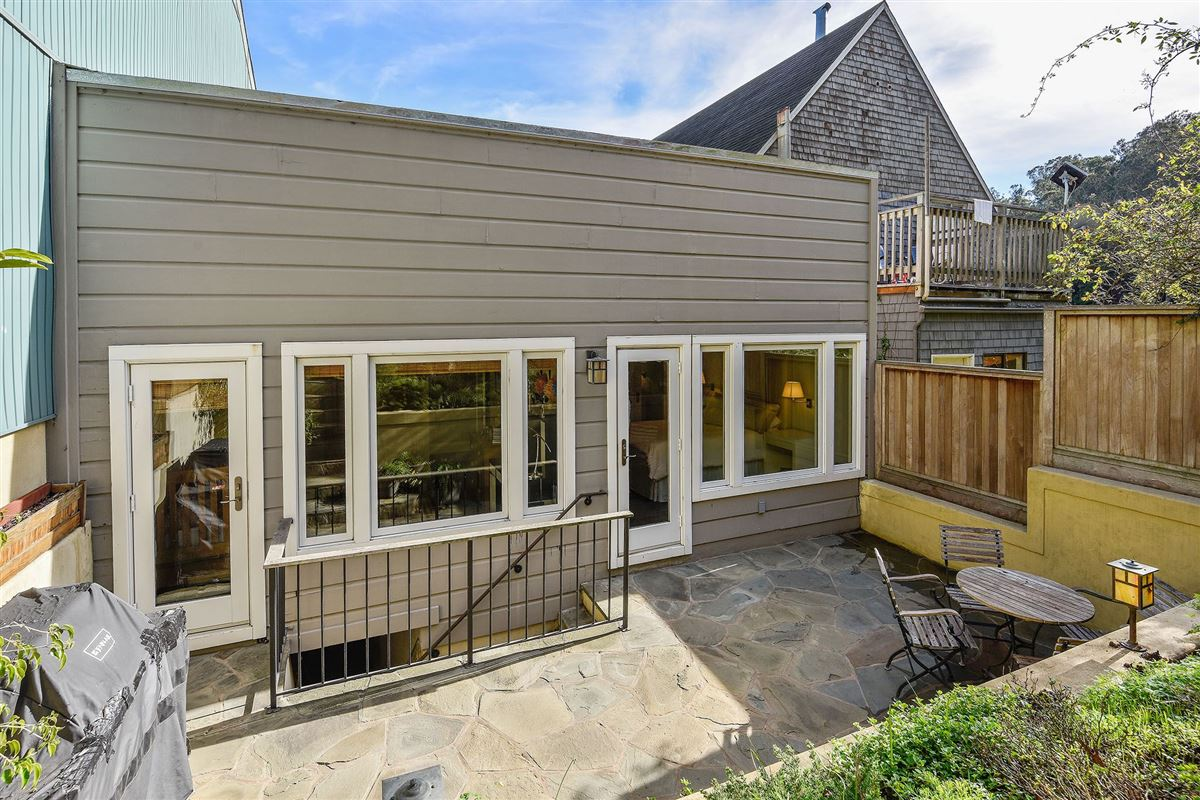 Luxury properties Tasteful family estate
