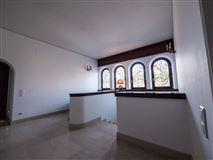Mansions in CARACCIOLA RESIDENCE in PRIMAVERII AREA