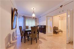 Villa Gorki mansions