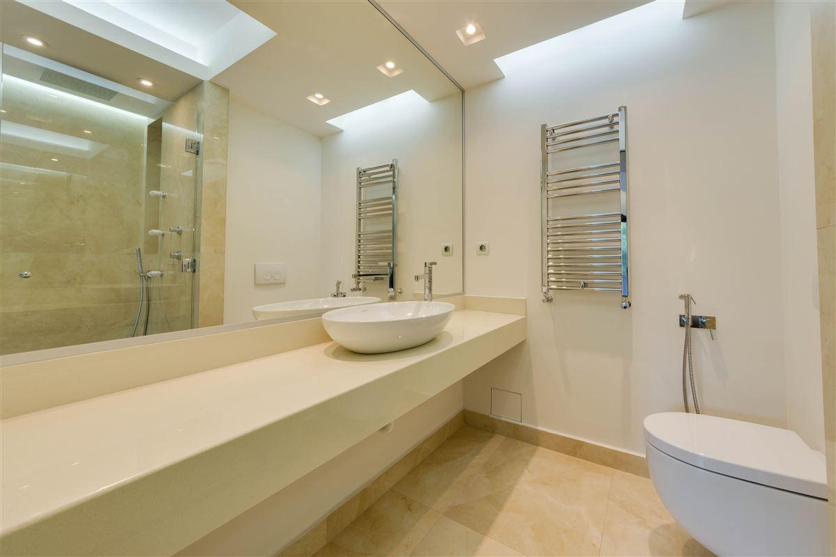 Luxury Apartment in Primaverii luxury real estate