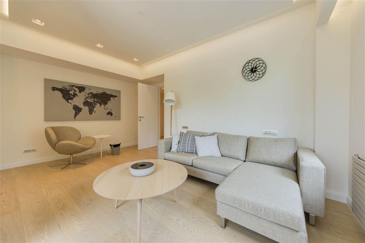 Luxury properties Luxury Apartment in Primaverii