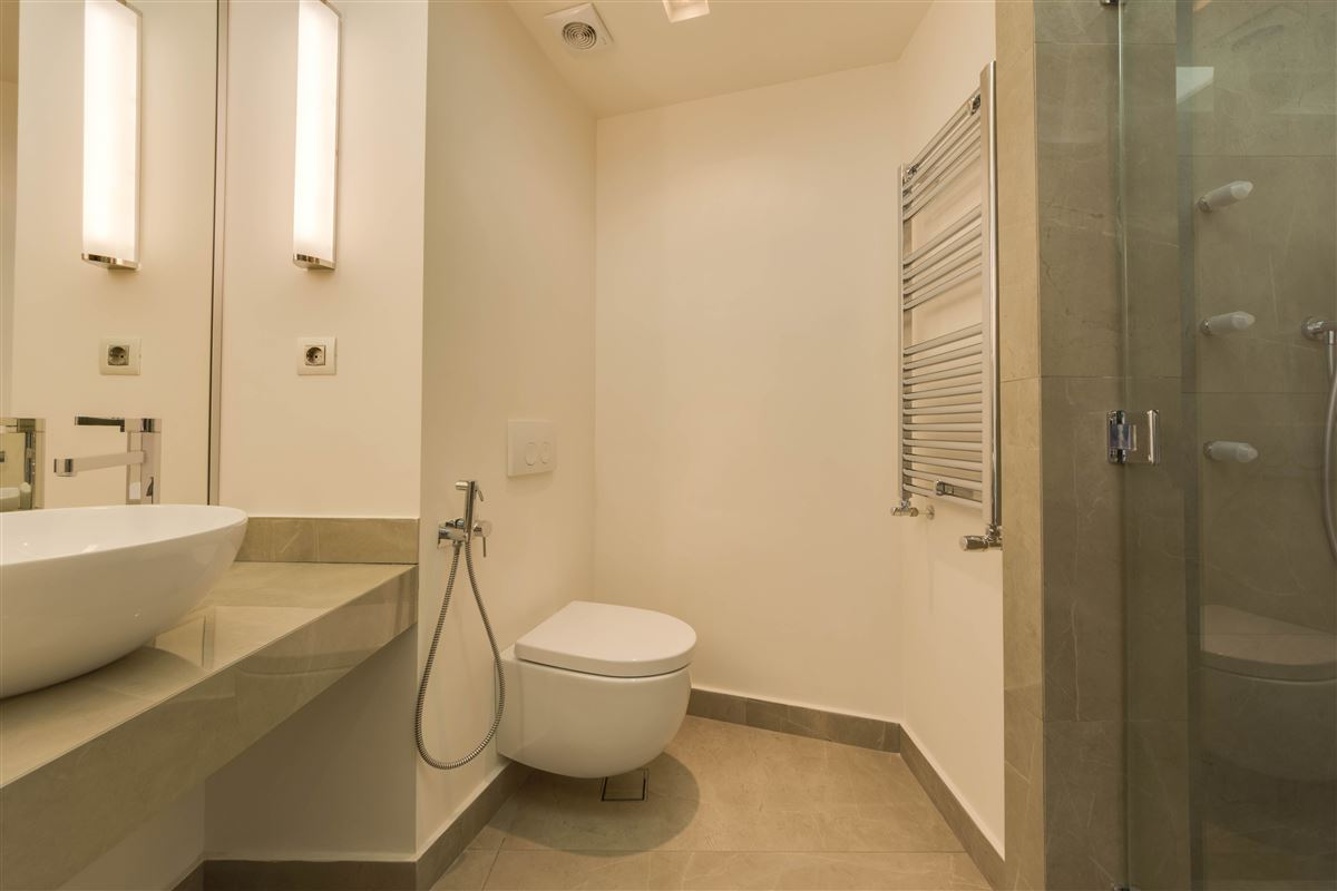 Luxury Apartment in Primaverii luxury properties