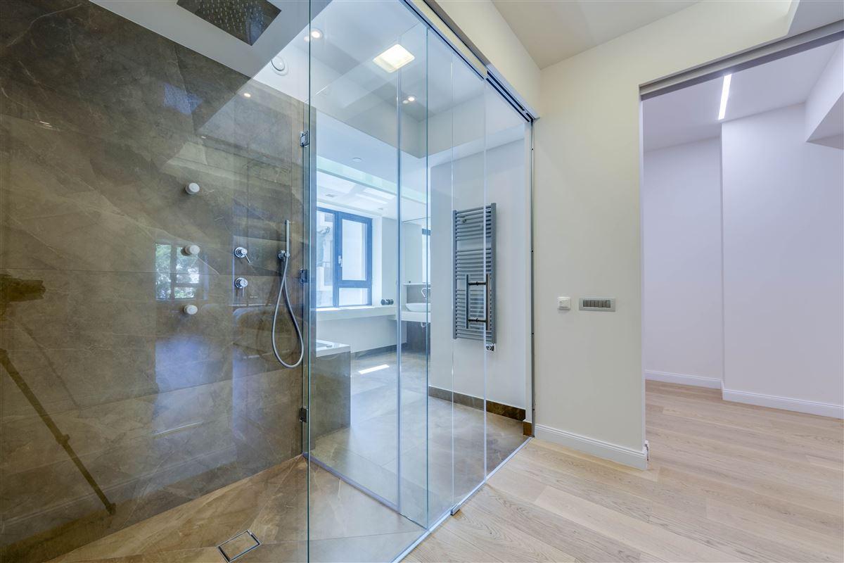Luxury homes in Luxury Apartment in Primaverii