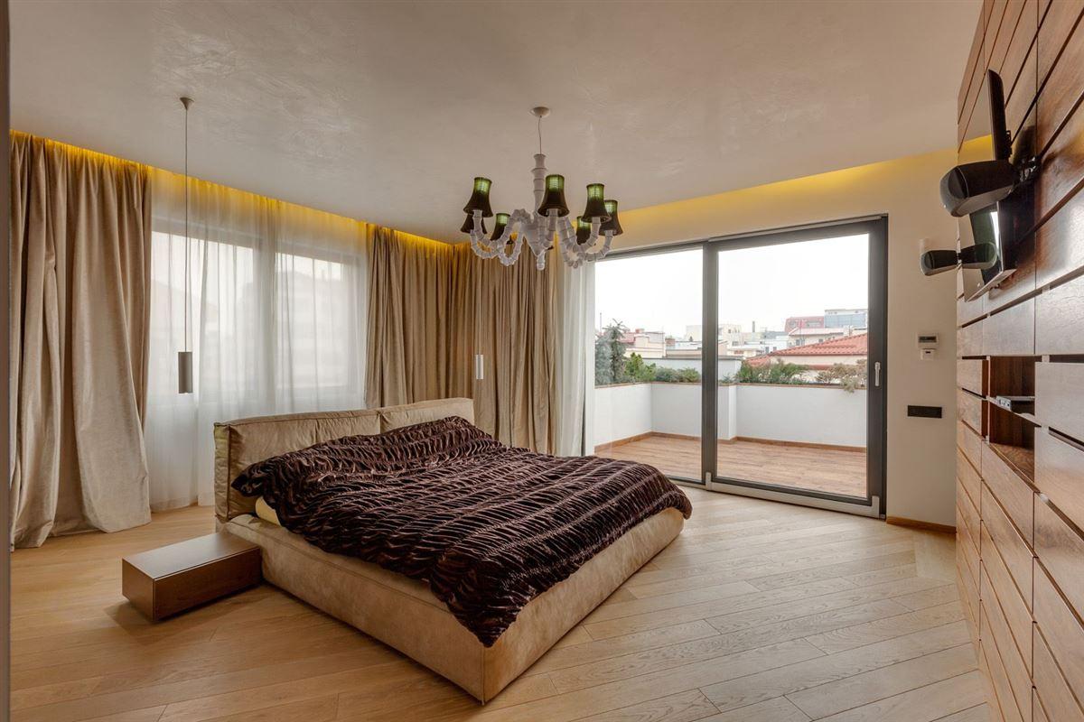 TRIUMPH VILLA - DOROBANTI SQUARE luxury properties