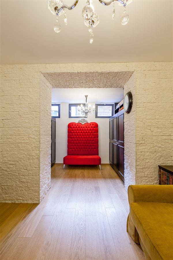 Mansions in TRIUMPH VILLA - DOROBANTI SQUARE