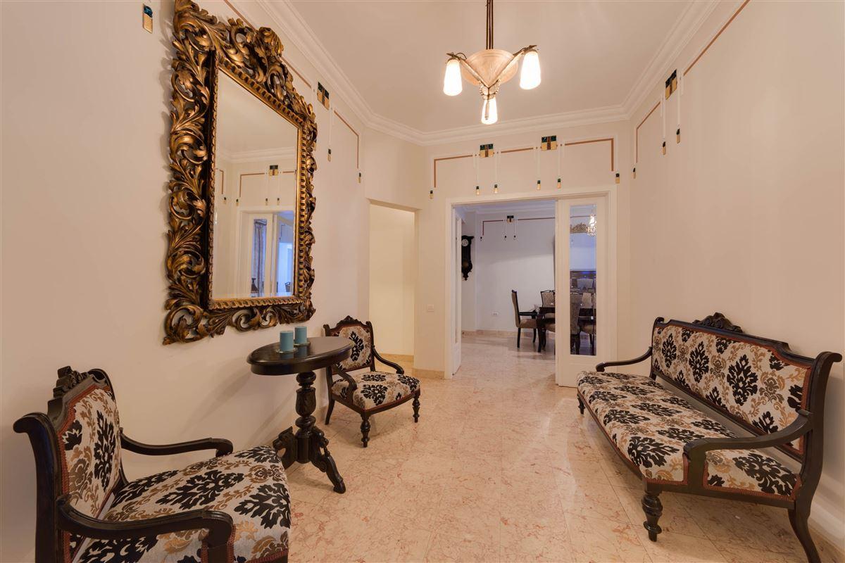 VILLA GORKI - PRIMAVERII AREA luxury properties