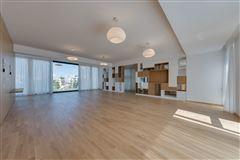 Luxury homes luxury duplex apartment in prime location