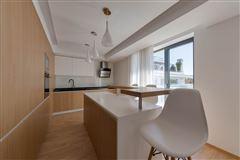 luxury duplex apartment in prime location luxury real estate
