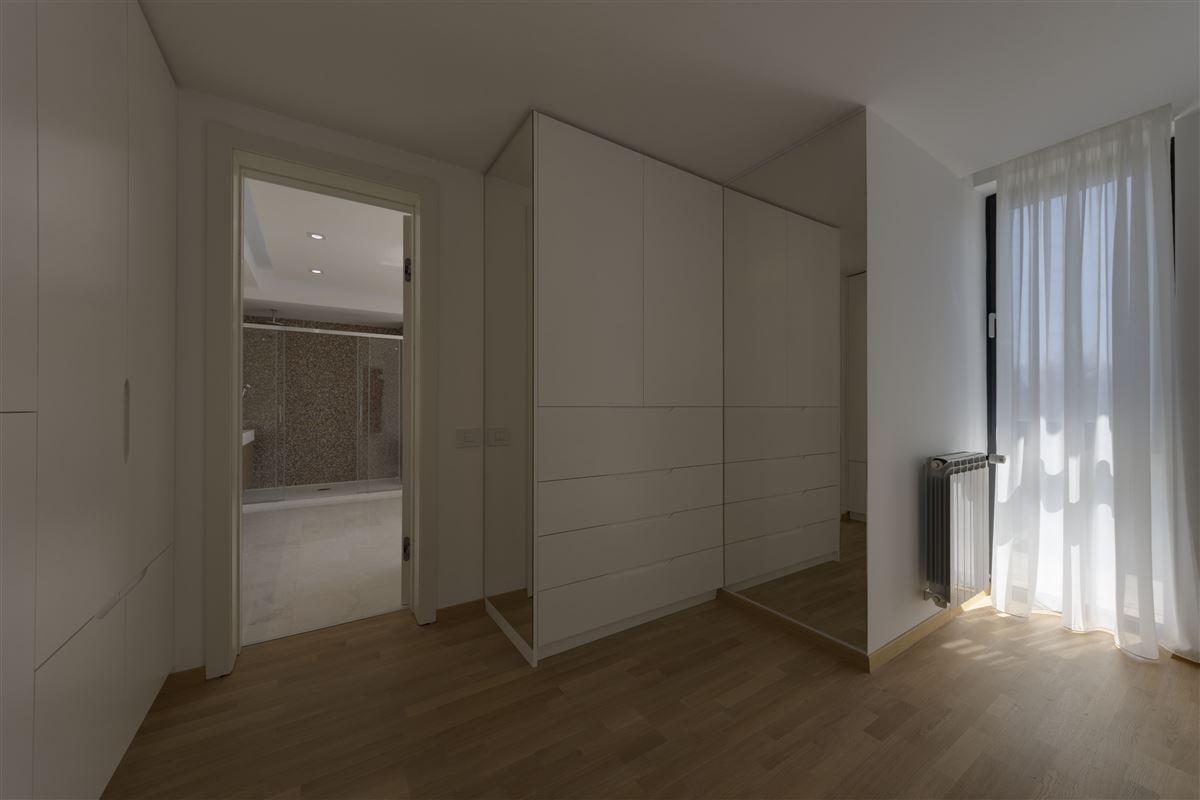 luxury duplex apartment in prime location luxury homes