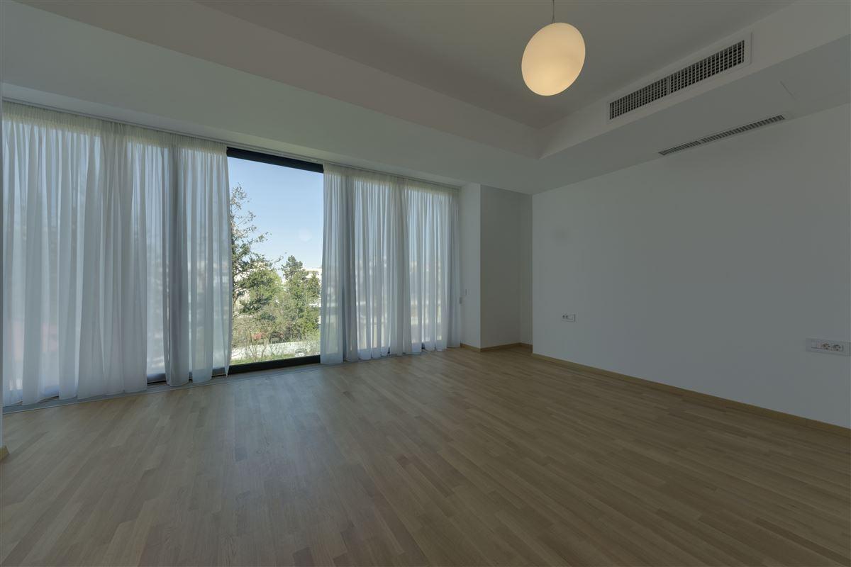 Luxury properties luxury duplex apartment in prime location