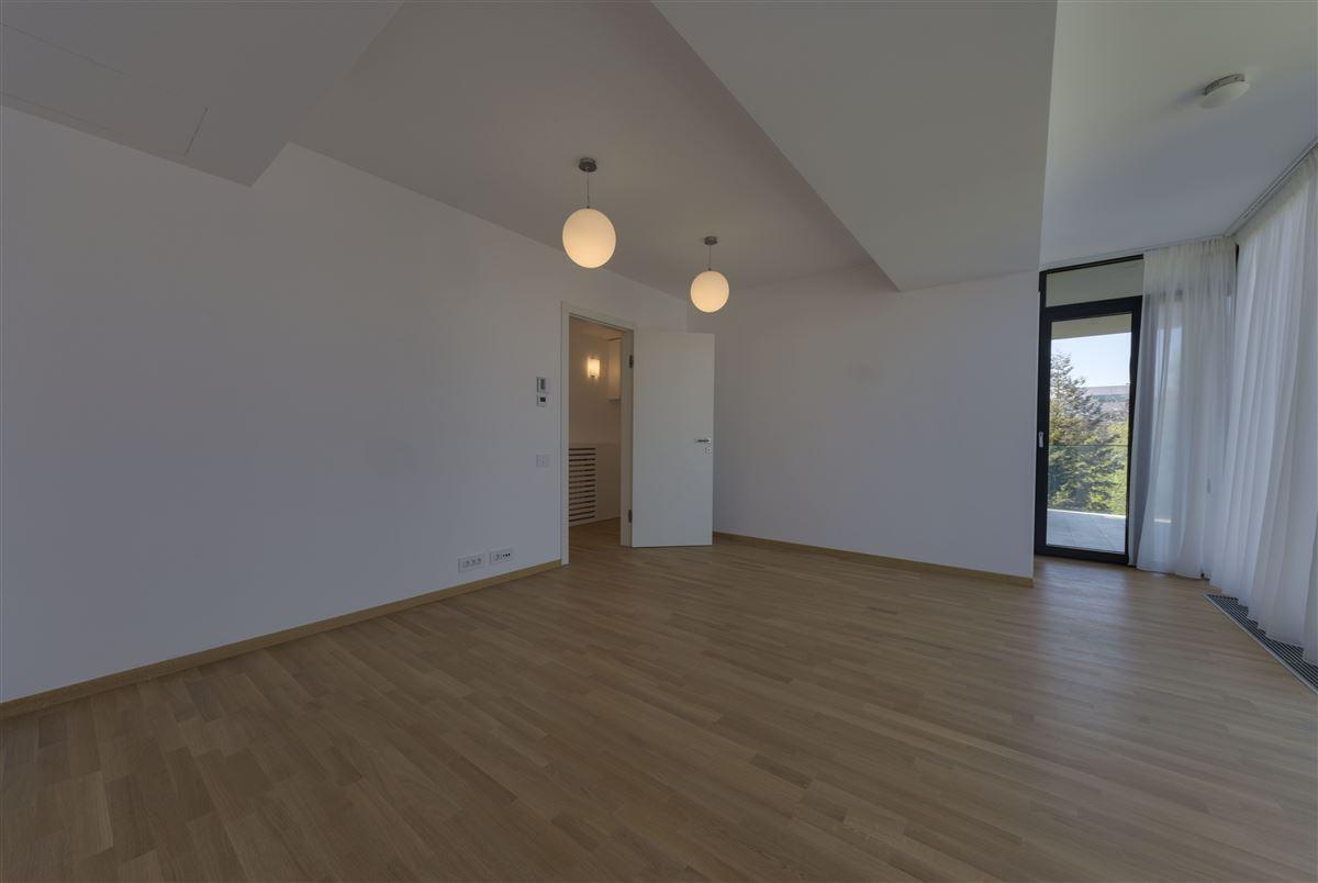 luxury duplex apartment in prime location luxury properties