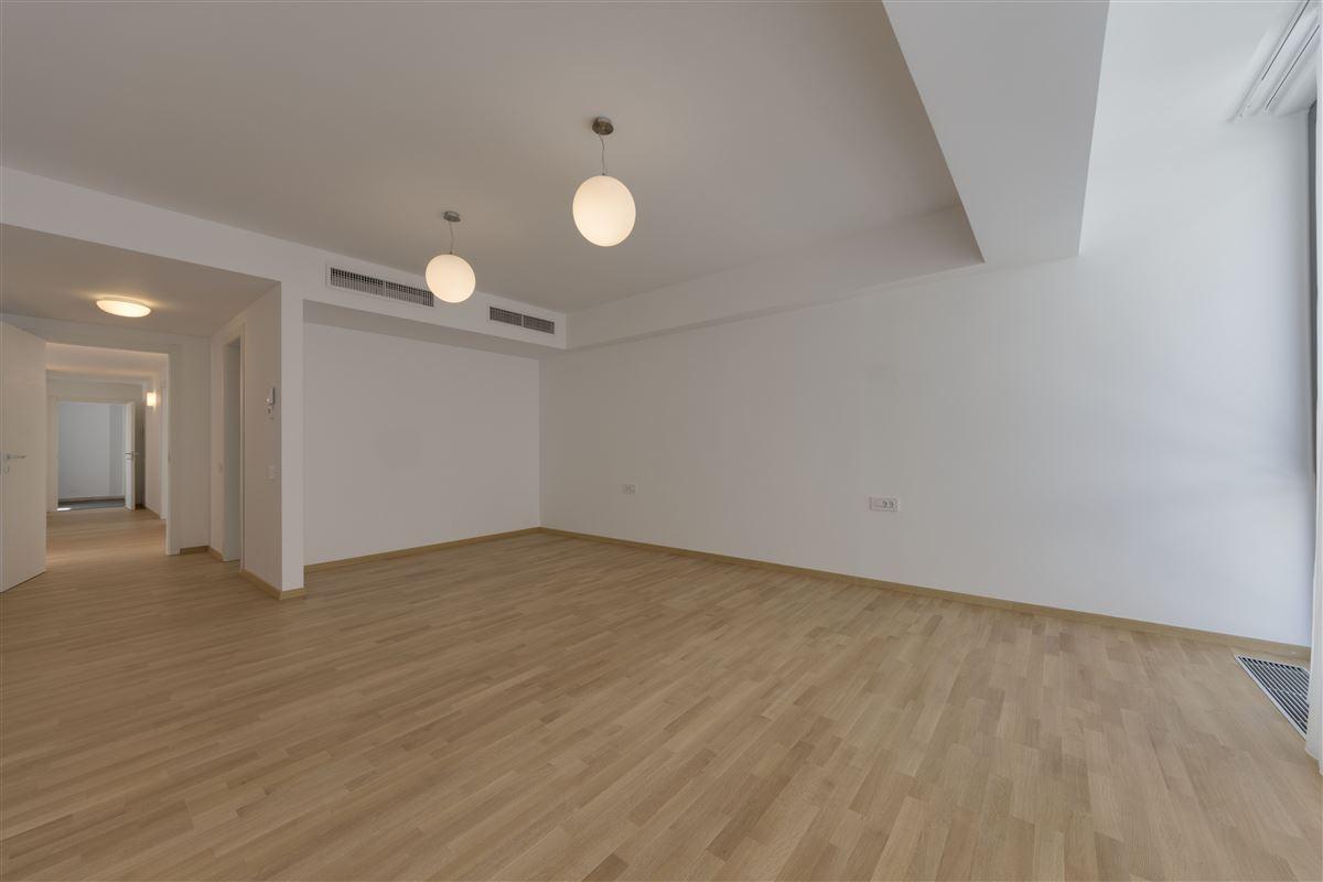 luxury duplex apartment in prime location mansions