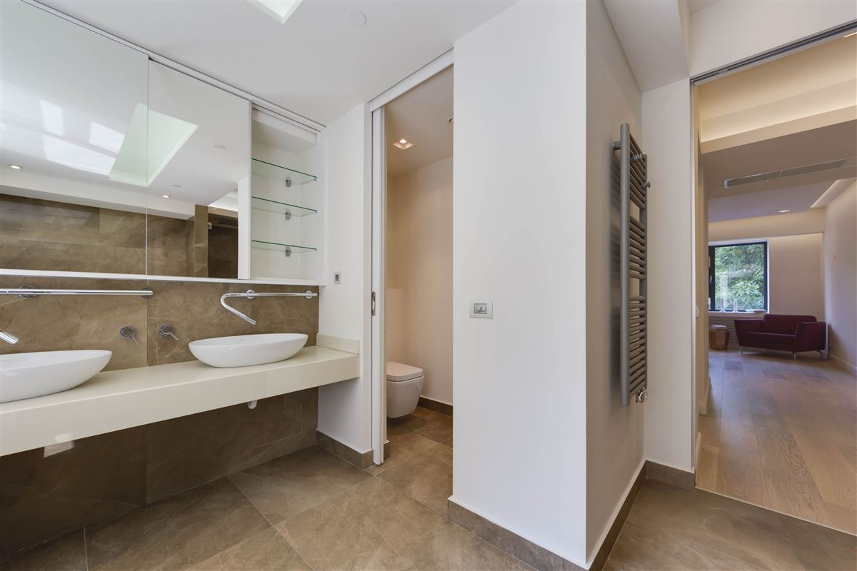 dream apartment in exclusive area luxury homes