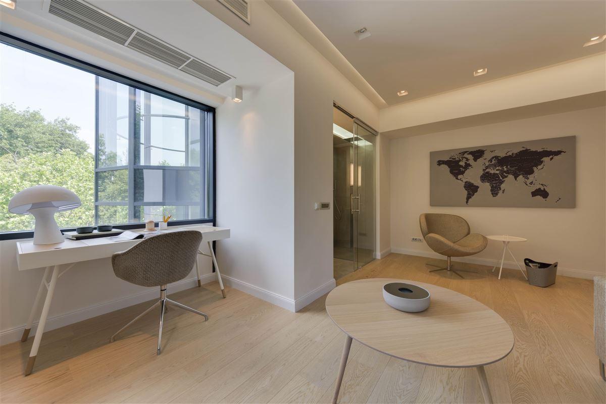 Luxury homes dream apartment in exclusive area
