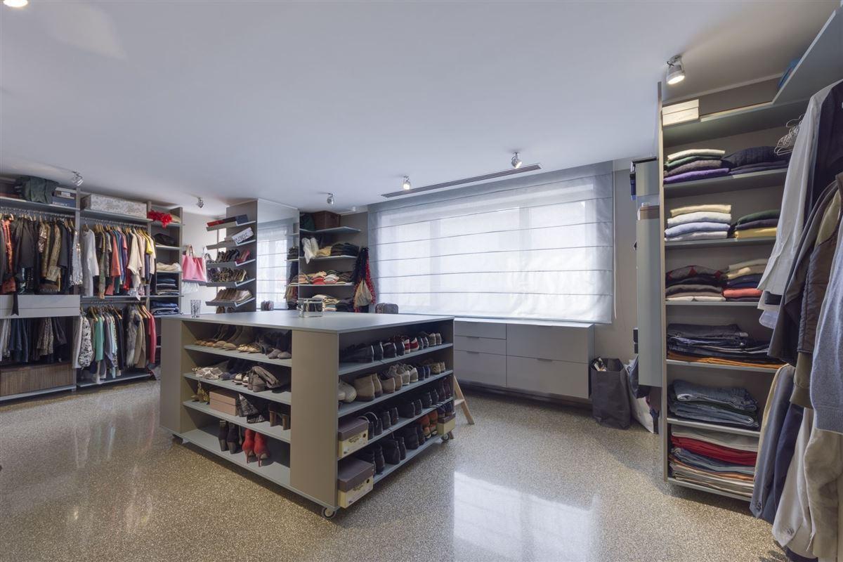CASA DEI SOGNI - VICTORIEI SQUARE luxury properties