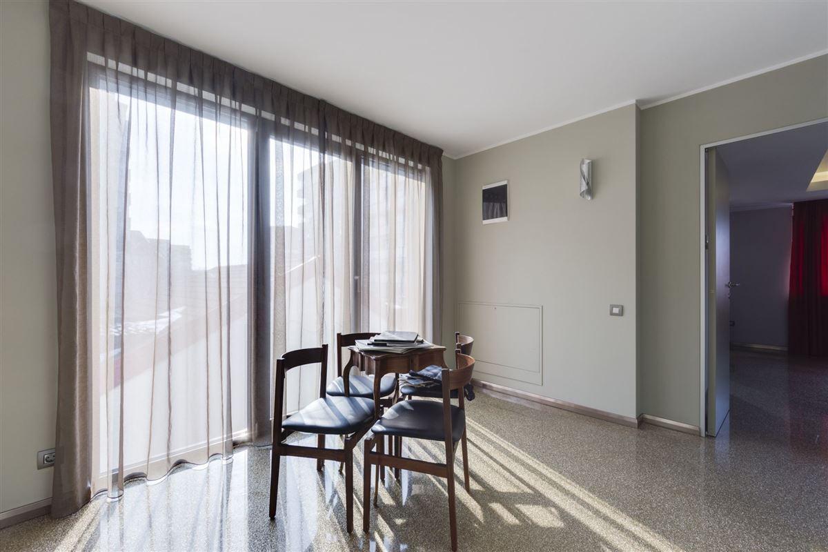 Mansions in CASA DEI SOGNI - VICTORIEI SQUARE