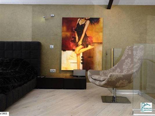 Luxury homes Chiara Venta