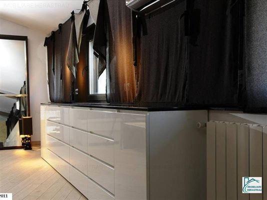 Luxury real estate Chiara Venta