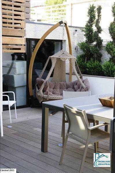 Luxury properties Chiara Venta