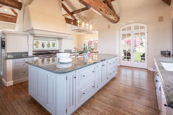Prestigious Varian Ranch Home luxury homes