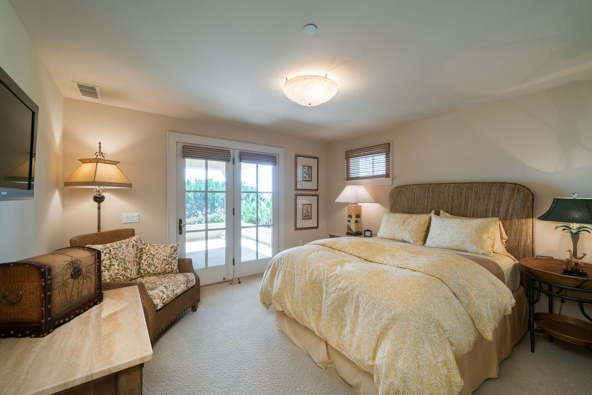 Luxury homes Stunning Oceanfront Estate