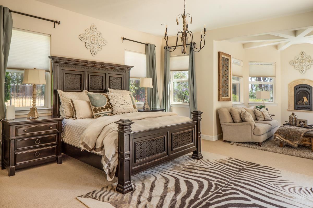 1420 Camino Mariposa luxury real estate
