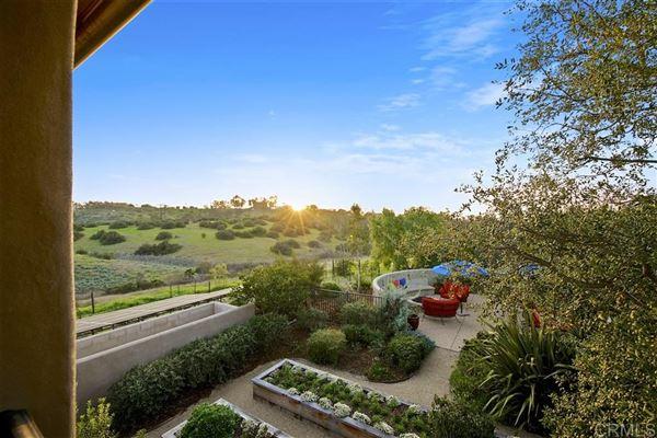 Luxury properties chic modern remodel in Santaluz