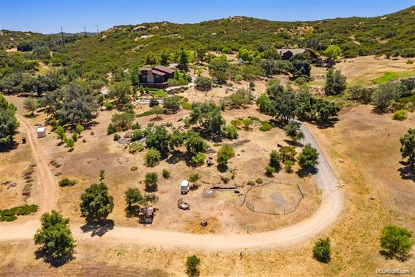 rare home on nearly 10 acres luxury real estate