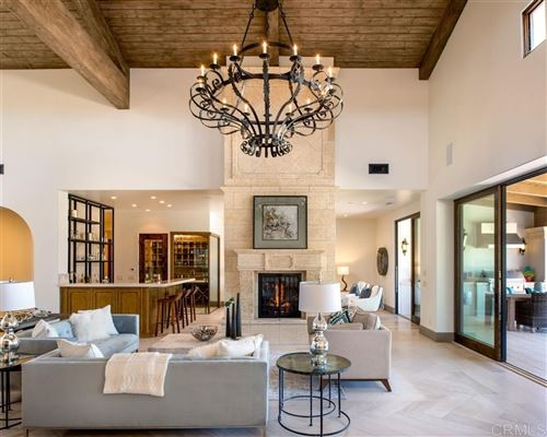 Luxury homes immaculate uber-chic estate