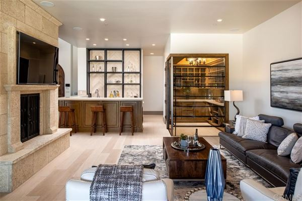 immaculate uber-chic estate luxury real estate