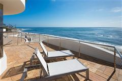 Luxury properties masterfully designed